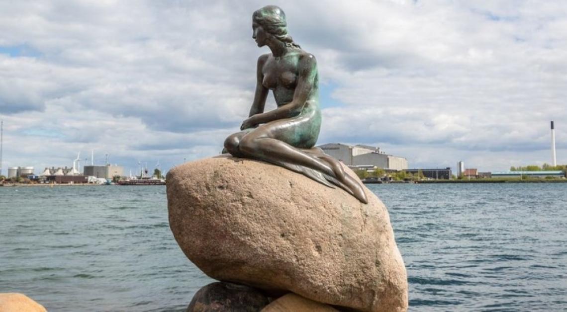 5 статуи по света с интересна история