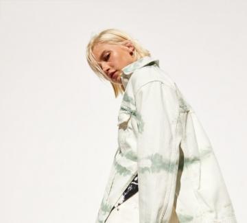 24 модни находки от финалните намаления