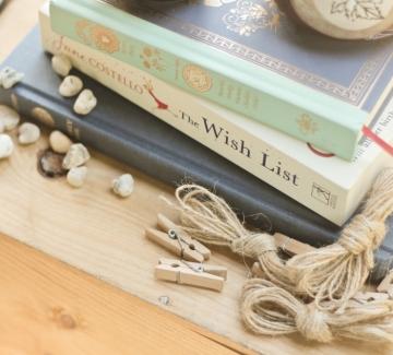 3 книги, които ще направят живота ви по-щастлив