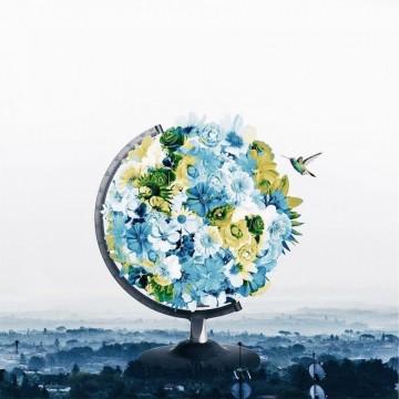 Сюрреалистично изкуство през погледа на младостта