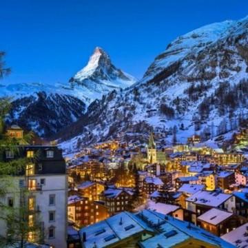 6 места по света, на които ще ви платят, за да живеете там