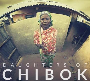 Документален филм за отвлечените ученички в Нигерия с награда от Венеция