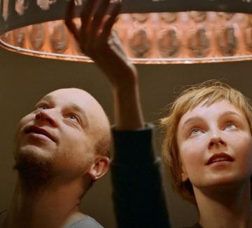 Какво да гледаме от Седмицата на скандинавското кино 2019?