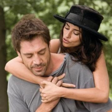 8 двойки, които се влюбват на снимачната площадка