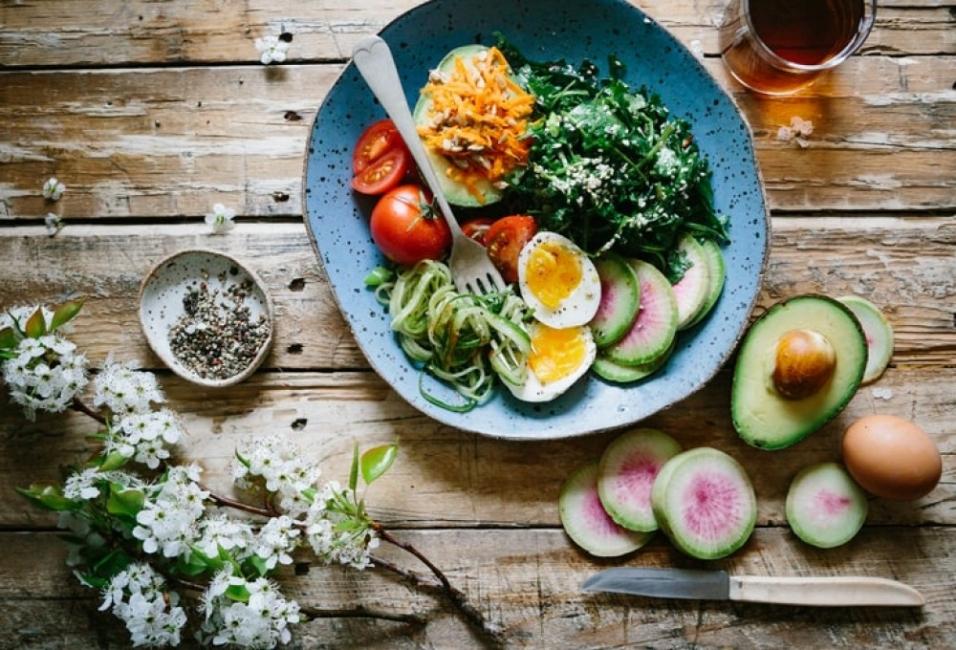 Протеин, въглехидрати, мазнини – какво не знаем за тях?