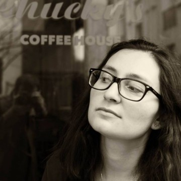 """Антония Апостолова: """"Книгата и самотата се отричат"""""""