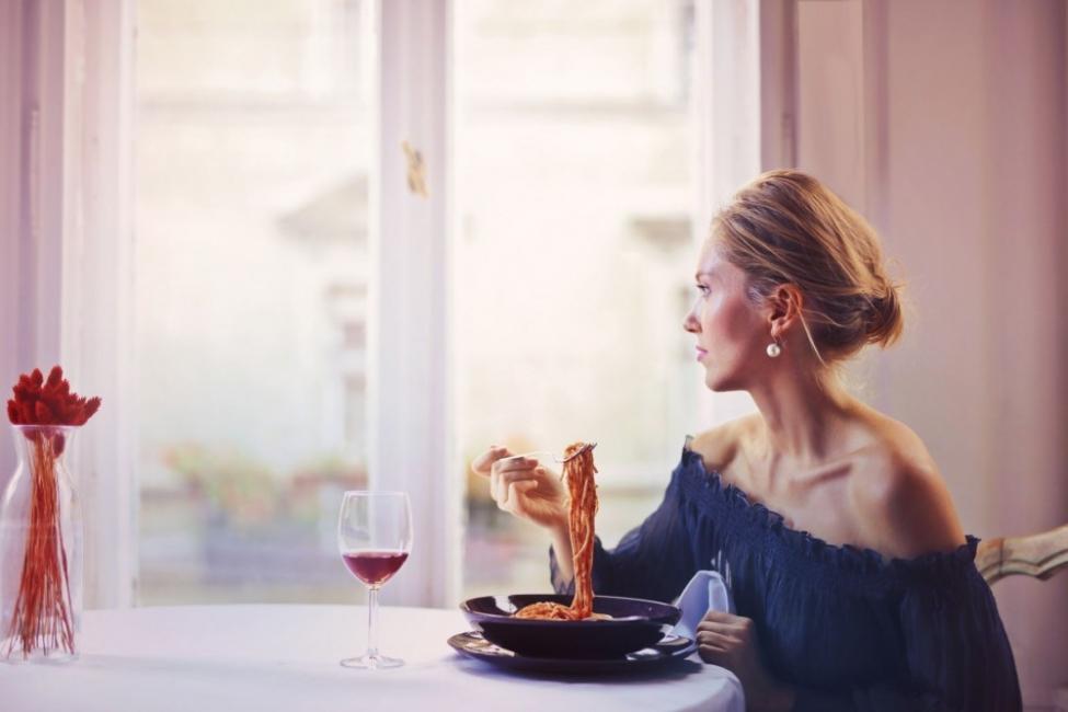 Как да намалим килограмите, без да гладуваме?