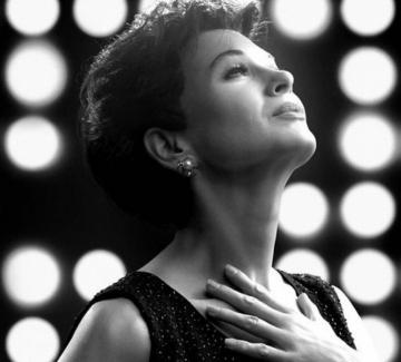 """Още от """"Киномания"""": музикални филми за Джуди Гарланд, Арета Франклин и Лучано Павароти"""