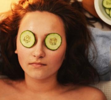 3 начина да удължим времето до следващия час при козметика
