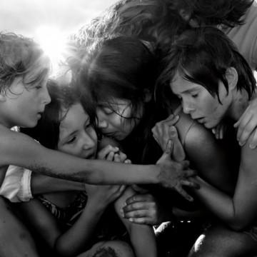 5 от най-добрите филми на Алфонсо Куарон