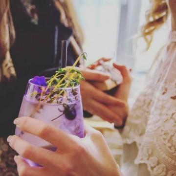 5 места за най-добрите коктейли в Пловдив