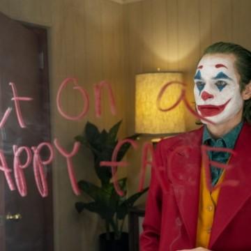 Топ 10 на най-добрите филми тази година
