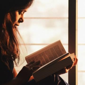 5 книги, които можем да прочетем през почивните дни