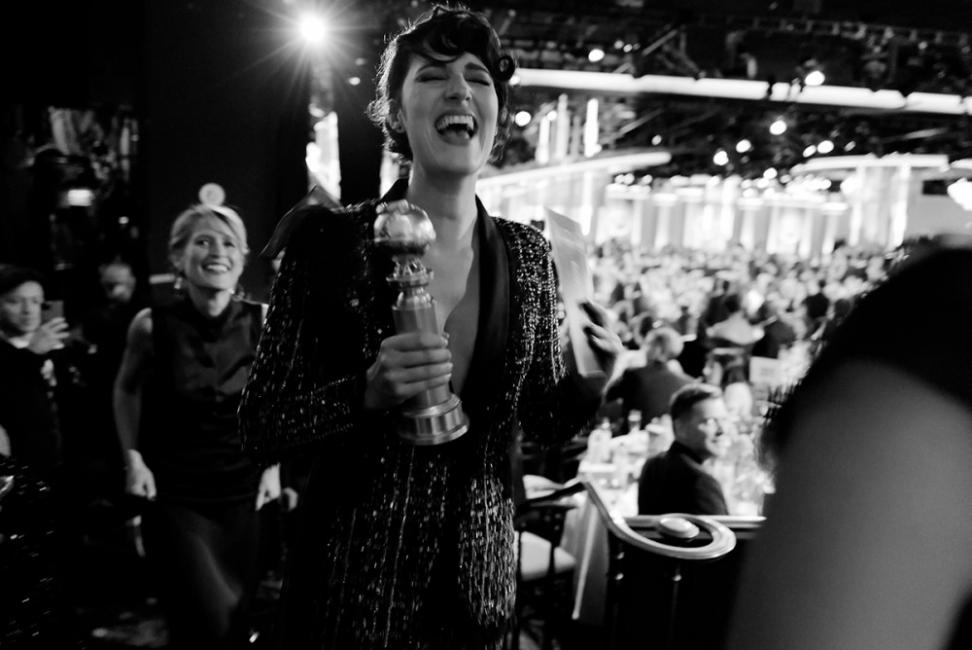 Златен Глобус 2020: Кои са големите победители?