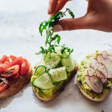 Що е то golo диета и как ни помага да отслабнем?