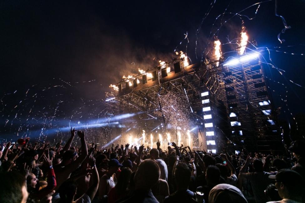 Музикалните събития, които не бива да пропускаме през 2020-а!