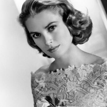 6 тайни за красота на Грейс Кели