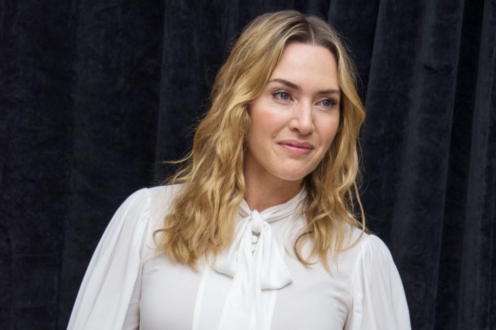 8 актриси, които са против пластичната хирургия