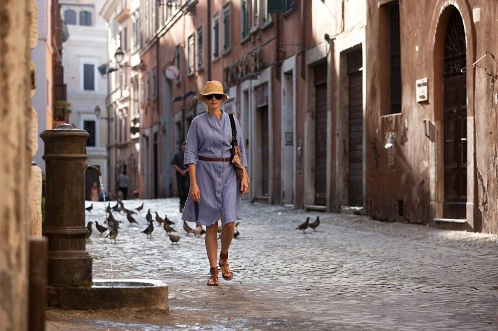 5 филма, които веднага ни пренасят в Италия