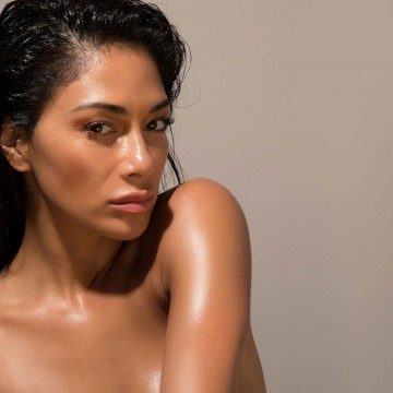 4 тайни за гладка и стегната кожа от Никол Шерцингер