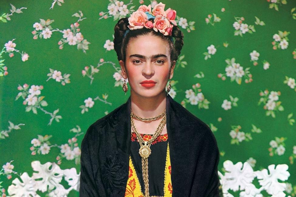8 филма, които ни карат да се гордеем, че сме жени