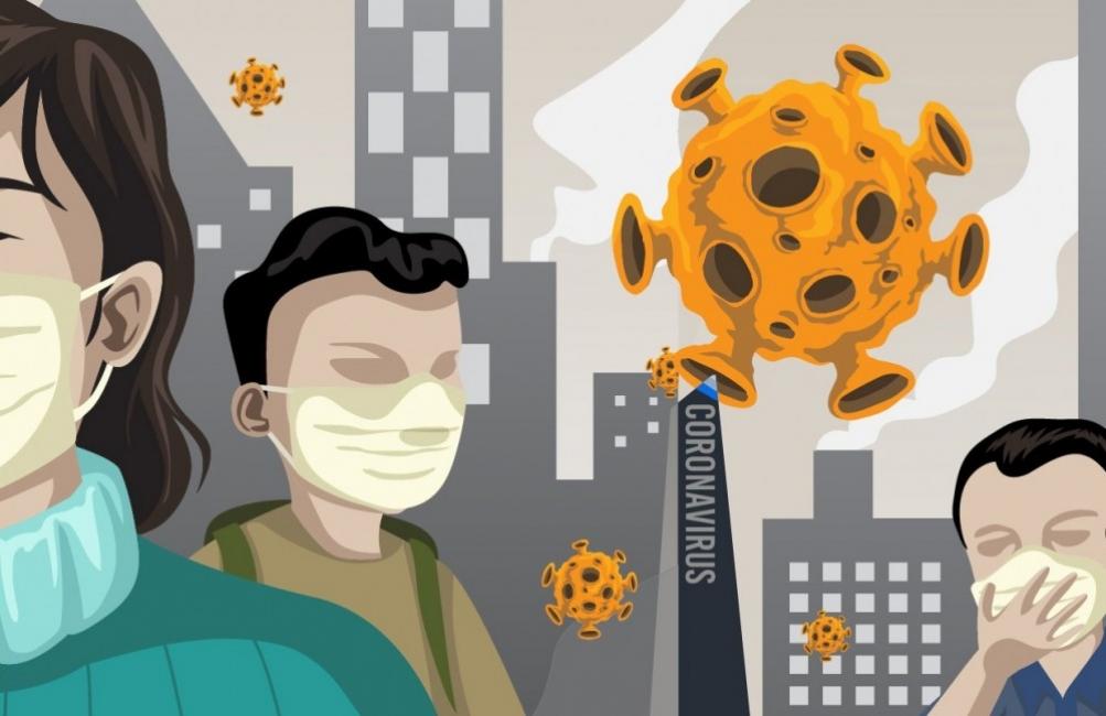 Страхуваме ли се от коронавируса? 10 реакции на известни българи