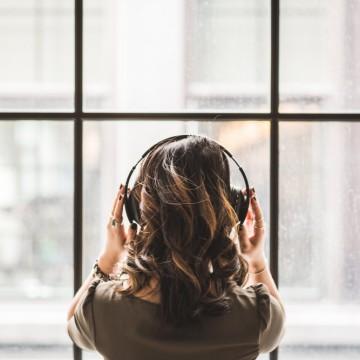 7 girl power песни, които не спираме да слушаме