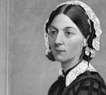 Жената, която промени медицинската грижа