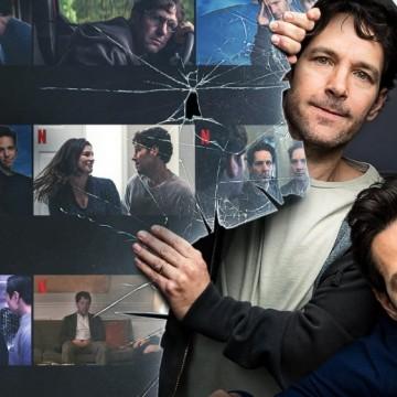 5 сериала по Netflix, които да гледате по време на карантина