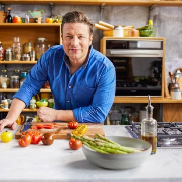 4 безплатни онлайн уроци от най-добрите готвачи в света