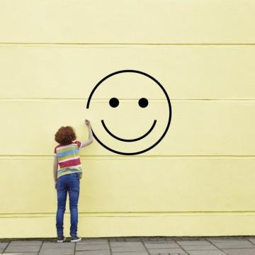 Краят се вижда: оптимизмът на жените