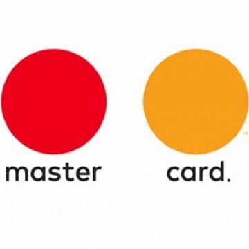 Марките имат нужда от ново лого - експериментът на един дизайнер