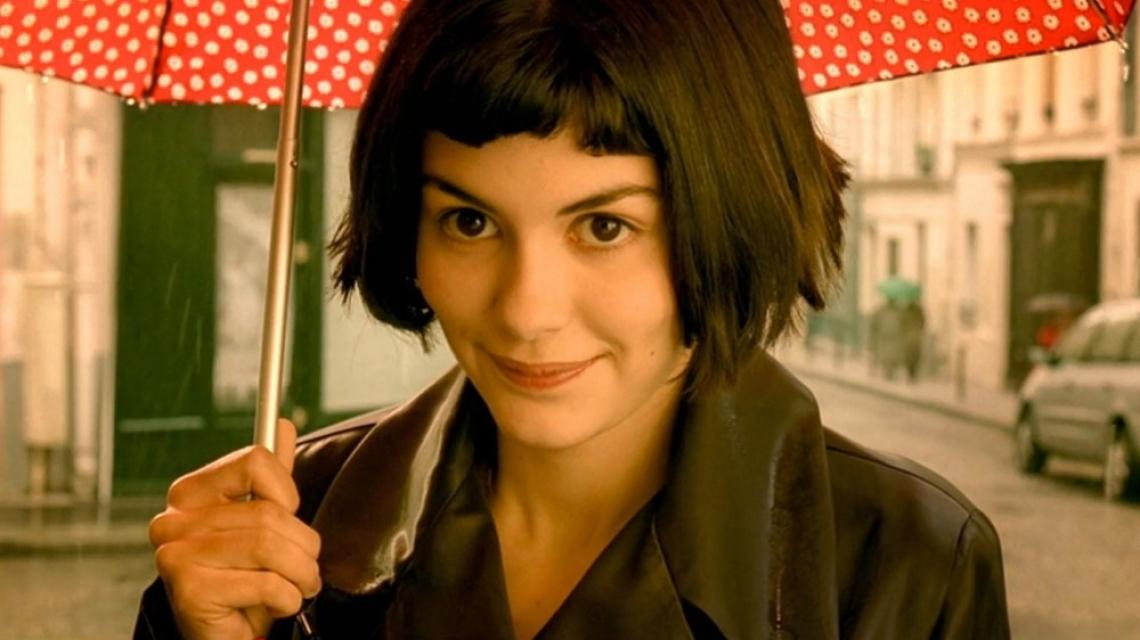 5 филма, които ни пренасят в Париж