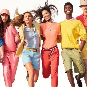 Как пандемията помага модата да бъде още по-устойчива?