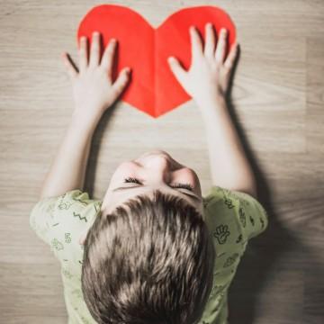 Щастливо дете по време на локдаун? Приемете и това 10-дневно предизвикателство