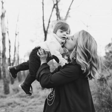 Никоя майка не възпитава детето си да стане наркоман