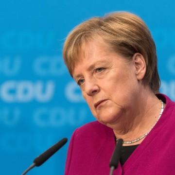 """Дали Германия стъпва на """"тънък лед"""" с отслабването на мерките срещу коронавируса?"""