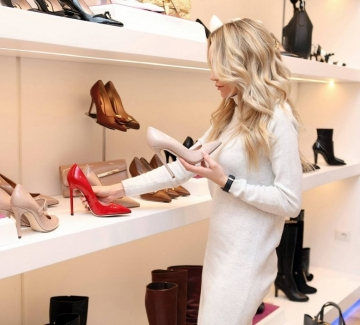 Ще промени ли кризата навиците ни за пазаруване?