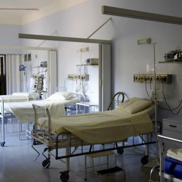 Кампания събира средства за професионални UVC апарати за 100% дезинфекция за 10 български болници и 20 линейки