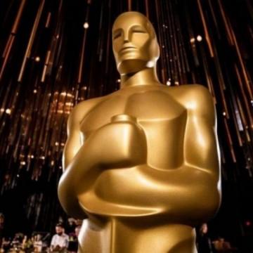 Оскарите с нови правила заради коронаворуса
