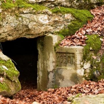 #RestartБългария: Местността Живата вода и село Дрен
