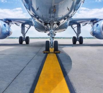 Пет мерки, които най-вероятно ще се въведат при полетите