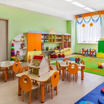 """""""За"""" или """"против"""" детските градини – дилема тука всяка оставете"""