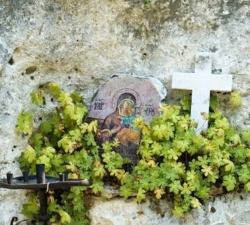 #RestartБългария: Колко е хубав този пусти Черепишки манастир!