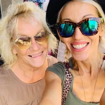 Малкият голям бизнес: Ева и Стефка от Ma chérie