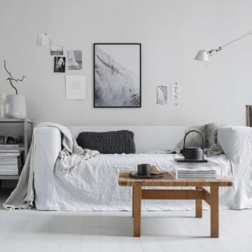 12 неща, които най-често си купуваме от IKEA