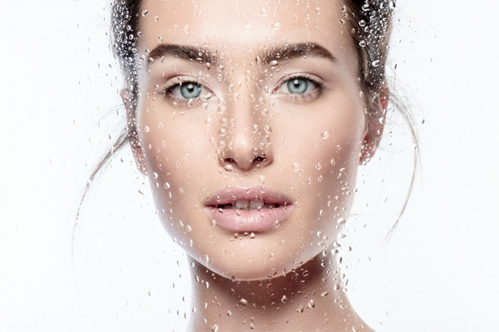 Нашата тайна рецепта за хидратирана кожа