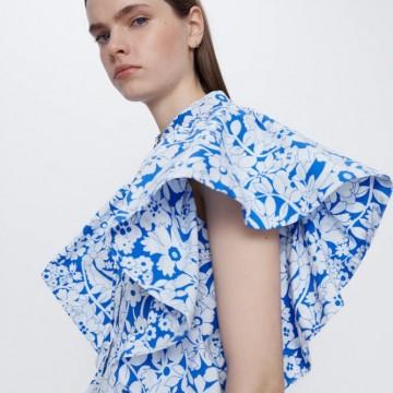29 шопинг находки от първите намаления в Zara