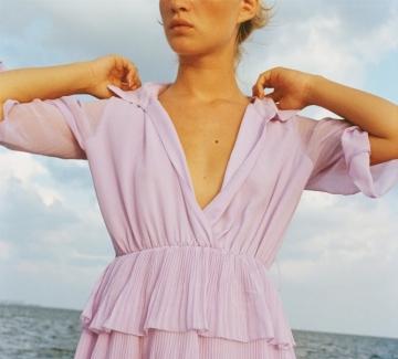 15 рокли, които можем да си купим с голямо намаление