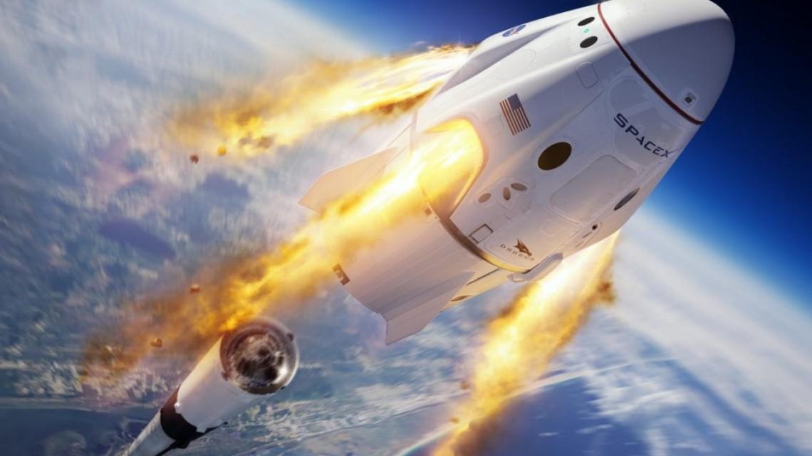 Постиженията на България, които буквално ни изстреляха в Космоса
